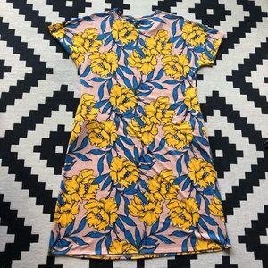 LuLaRoe Dresses - Lularoe Marly Dress